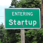 entering-startup1