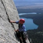 crack_climbing
