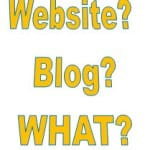 website-blog-what-orange1