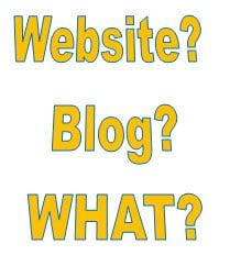 website-blog-what-orange1