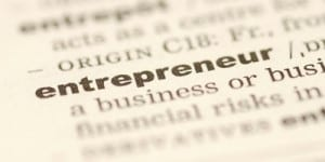 entrepreneurship defined