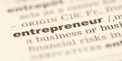 Entrepreneurship1