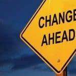 change--sign