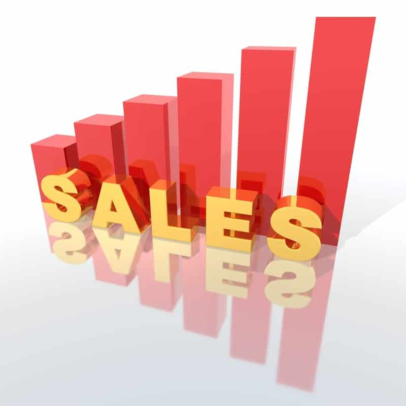 3 Critical Sales Dynamics of Rapid Growth
