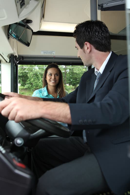 3 Things to Get the Right People on the Bus