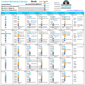 Content_Marketing_Calendar