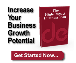 Increase Growth Chances Ad - HIBP Cover
