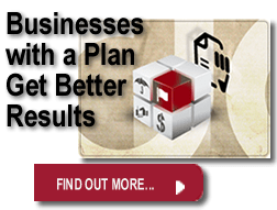 Plan Gets Better Results - HIBP icon