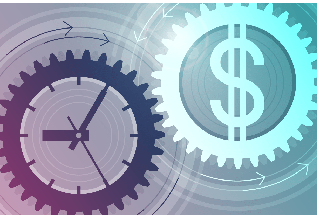 operational focus on your cycle time