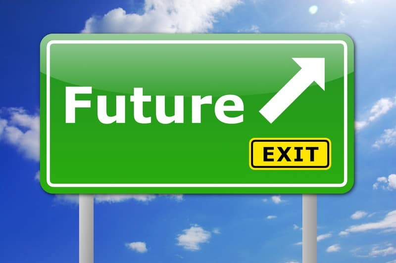 3 Questions You Must Answer to Successfully Exit Your Business