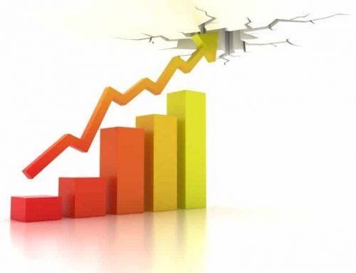 5 Owner Competencies Required for Rapid Business Growth