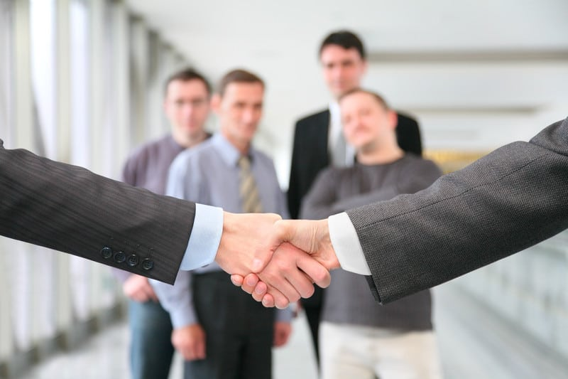 5 Steps to Creating Affiliate Partnership that Work!