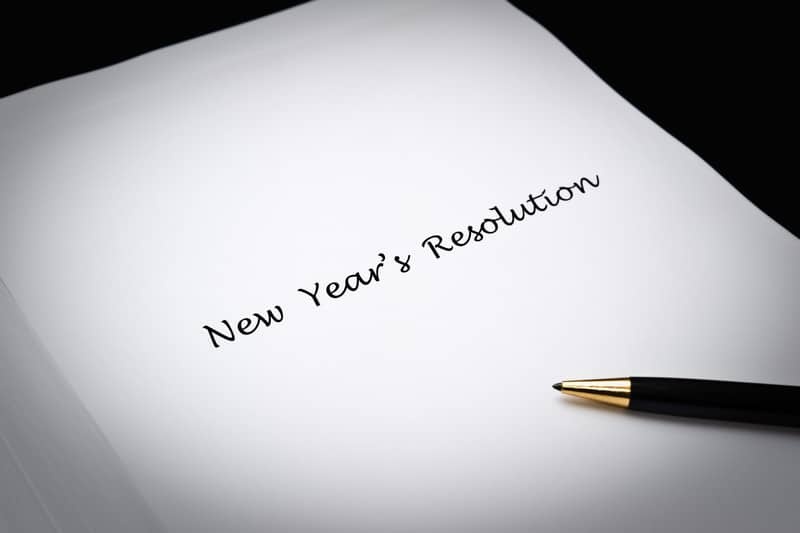 7 Questions You Must Answer to Achieve Your Resolution for Business Growth