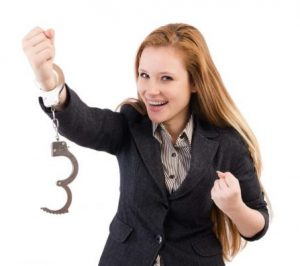 unhandcuff yourself from your business for independence and financial freedom