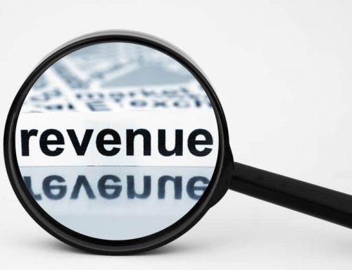 Increasing Revenue – Are You Applying the RIGHT Strategy for Your Situation?